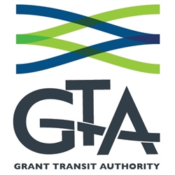 Grant Transit Authority