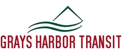 Grays Harbor Transit