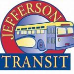 Jefferson Transit Authority