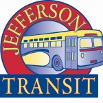 Jefferson Transit Authority