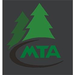 Mason Transit Authority