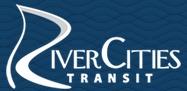 RiverCities Transit