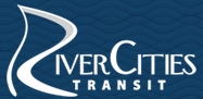 RiverCities Transit