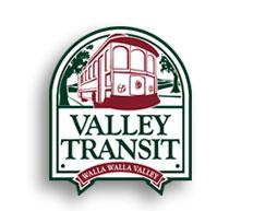 Valley Transit