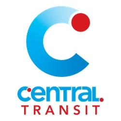 Central Transit