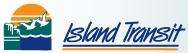 Island Transit