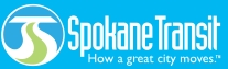Spokane Transit Authority