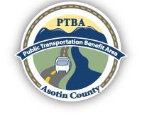 Asotin County PTBA
