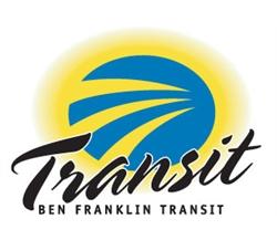 Ben Franklin Transit