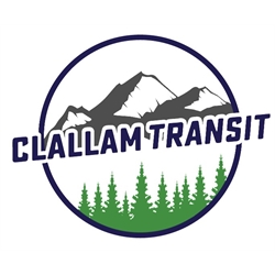 Clallam Transit System