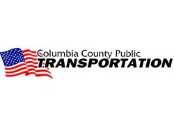 Columbia County Public Transportation
