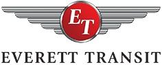 Everett Transit